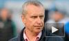 СМИ: Кучук снова станет главным тренером Кубани, сменив Гончаренко