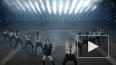 Новый клип Psy взорвал YouTube