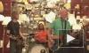 Группа Zorge презентовала дебютный клип