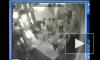 В Уренгое сотрудник МЧС безнаказанно забил насмерть воина-афганца