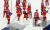 Чемпионат мира по хоккею 2014, Россия – Белоруссия, 20.05.2014: букмекеры дали прогноз на матч, объявлено время трансляции