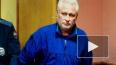 Экс-защитник Зенита, обвиняемый в убийстве жены, оставле...