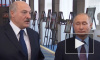 Белоруссия заявила о скором согласовании вопросов по интеграции с РФ