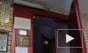 Пьяный пенсионер стрелял из трех пушек по дворнику-мигранту с балкона в Петербурге