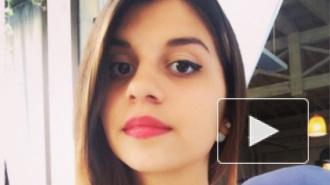 """""""Дом 2"""", новости и слухи: Алиана Гобозова прогнула организаторов, Ольге Васильевне угрожают тюрьмой"""