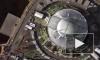 Появилось впечатляющее видео всех стадионов к ЧМ 2018 по футболу из космоса