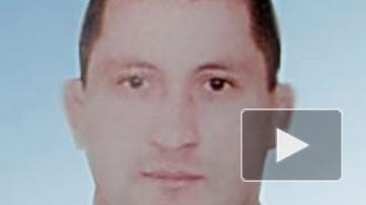 На футбольном поле жестоко убили депутата
