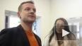 Жене Малафеева достался первый IPhone5, проданный ...