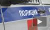 В Москве задержали хулиганов, обстрелявших автобусную остановку из травматики