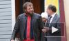 Емельяненко помирился с избитым пенсионером, но дело не закрыли
