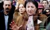 Во Владикавказе пропал сторонник экс-кандидата в президенты Южной Осетии Джиоевой