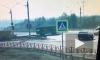 В Братске грузовик протаранил микроавтобус: есть пострадавшие