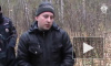 Екатеринбургский 35-летний маньяк и убийца получил пожизненное
