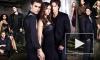 Вышел 6 сезон популярного сериала «Дневники вампира»