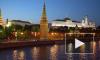 СМИ назвали причину отставки начальника московской полиции