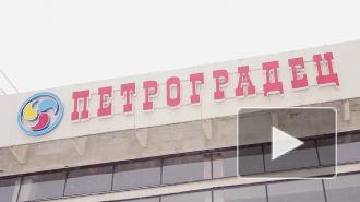"""Спортивный клуб """"Петроградец"""" поможет похудеть к весне"""