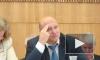Коммунист: Дмитрий Ливанов превратит россиян в стадо баранов