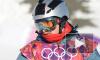 Любитель голых женщин пробился в полуфинал Олимпиады 2014