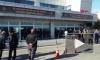 В Турции полицейский в ходе ссоры расстрелял напарника