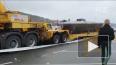 Полиция Испании задержала подлодку с 3 тоннами кокаина