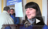 Валентина Матвиенко открыла новую гостиницу