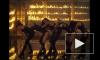 Pussycat Dolls выпустили первый клип за 10 лет