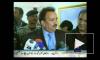 В Пакистане вдовам Усамы бен Ладена предъявлены обвинения
