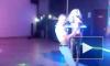 Пародия Димы Черникова на Лободу|Disco Party|Твои глаза|Гайсин|Neon