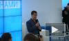 В ФМС признали, что облава на таджиков проходит по прямому указанию Медведева