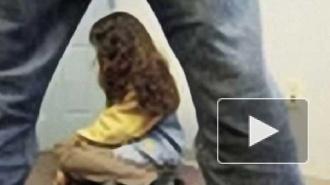 Петербургский подросток 4 года насиловал малолетнюю сестру
