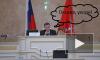 Скандал в ЗакСе: Спикер прогнал Оксану Дмитриеву