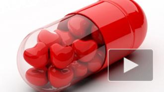 Поздравления с Днем святого Валентина: прикольные смс в прозе и стихах пользуются популярностью у влюбленных