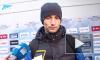 Комитет по этике займется словами Широкова в адрес арбитра Карасёва