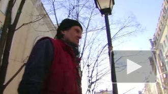 Один пострадавший - на Невском, 22 горел жилой дом