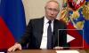 Песков ответил на вопрос о новой дате голосования по Конституции