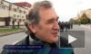 Мотосезон 2011 закрыт: тысячи байкеров оглушили петербуржцев