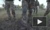 Военная полиция РФ введена в Саракиб