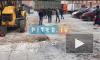 Что произошло в Петербурге 3 мая: фото и видео