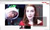 Microsoft планирует создать браузерную версию Skype