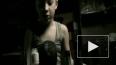 В убийстве задушенной девочки подозревают ее мать