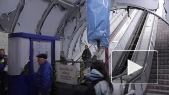 Для Петербурга закупят новый общественный транспорт, а горожан спросят про новые маршруты