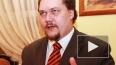 Эксперт объяснил, почему петербургский депутат Милонов ...