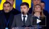 Зеленский рассказал, как проходят его переговоры с Путиным