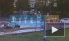 Жертвой ДТП на перекрестке Бассейной и Витебского пал светофор