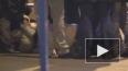 Борис Немцов убит в центре Москвы. Опубликовано видео ...