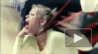 """""""Универ. Новая общага"""" вернулся на ТНТ. Зрители оценят новый образ Кристины - Самбурская увеличила губы и грудь"""
