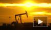 Цена нефти Brent поднялась выше 30$ за баррель