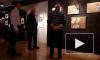 """Нерожденные дети: выставка Юлии Сопиной в """"Новом музее"""""""