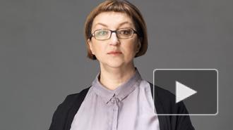 """Владелец """"Ленты.ру"""" уволил главного редактора Галину Тимченко, возглавлявшую издание 10 лет"""