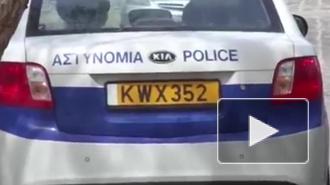 В отеле на Кипре найдена мертвой 44-летняя туристка из России